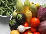 mitos vitaminas