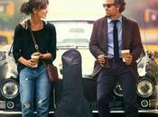 Keira knightley mark ruffalo nuevo clip begin again