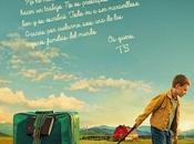 "Tráiler español extraordinario viaje t.s. spivet"""