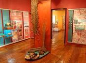 Sebastián Gomera Museo Arqueológico