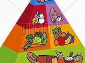 Curso nutrición vida sana Doctora Lorena Alled