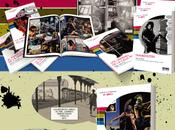 CLÁSICOS LITERATURA COMICS: Nueva colección Aguilar