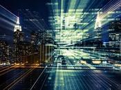 identidad digital, ¿tiene buena salud? #salut20comb
