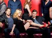 emitirá especial 'True Blood' para despedir serie