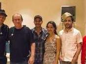 Calle estrena junto Silvio Rodríguez tema Ojos color sol, album Multi Viral