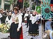 Historia Mondas. Talavera Reina