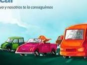 comparadores coche: everybodycar.com