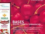 BUSCAN: cerezas grandes 2014