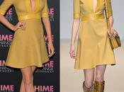 Blake Lively, Beyoncé Solange evento solidario Gucci