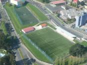Escuelas fútbol: ¿Cuanto pagas recibes cambio?