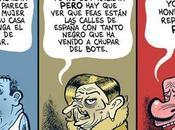 """hondas raíces republicanas"" crunch PSOE"