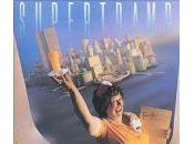 Supertramp Breakfast America (A&M Records 1979)