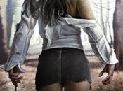 "Trailer thriller terror ""final girl"""