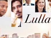 """Nuevo trailer para drama """"lullaby"""""""