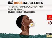 DocsBarcelona 2013: Ciencia Oscurantismo