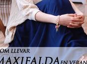 Maxifalda para look verano