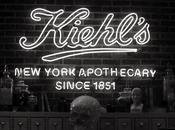Give Kiehl's