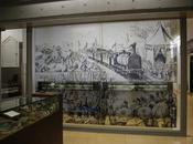 Orense Museo Tren