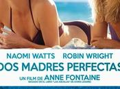 madres perfectas (2013)