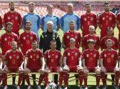Cada jugador Roja cobrará 720.000€ ganar Mundial