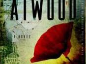 Darren Aronofsky está adaptando trilogía futurista 'MaddAdam' para