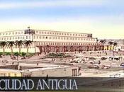 Eridu: Ciudad Antigua