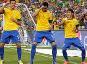 Brasil 2014: canciones para entrar ambiente mundialista brasileño)