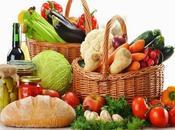 ¿Qué alimentos comer entre horas?