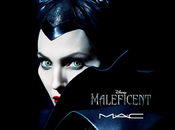 Cosmetics lanza Maleficent