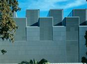 Castellón Museo Bellas Artes