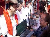 zonas alto andinas: GORE LIMA CONTINUA ENTREGA LAPTOPS…