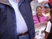 cambia campaña electoral lima provincias…