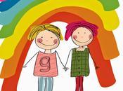 ¿Puede hijo/hija Homosexual?