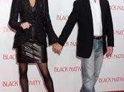 Antonio Banderas Melanie Griffith divorcian