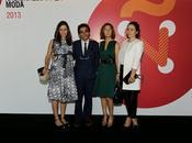 Adolfo Domínguez galardonado Premio Nacional Moda