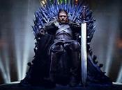 Juego tronos acabar bien