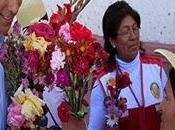Huarochirí: JAVIER ALVARADO DESCARTA REELECCIÓN…