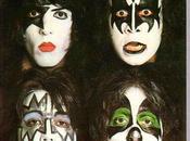 Kiss made lovin' (1979)