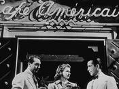 """""""Casablanca""""..."""