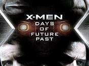X-men: días futuro pasado (2014), bryan singer. ucronía mutante.