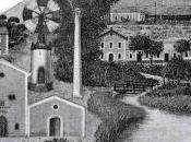 tiempo oculto Santa Eulalia