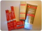 Maquillajes cremas para cuidar piel: lanzamientos Lidherma.