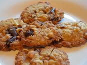 Diy: caja para galletas (con receta incluida!)