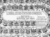 testamento excéntrico (1899), julio verne. tablero unión.