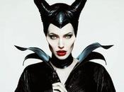 Maléfica (Maleficent). Creas Cuentos