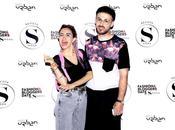Fashion Bloggers Date Moda edición