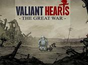 ESPECIAL 2014: Valiant Hearts: Great conquista conferencia Ubisoft