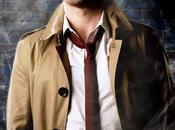 Nuevo Trailer Serie Constantine