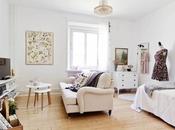 Mini piso mucho encanto