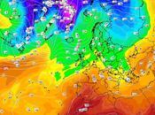 Resumen meteorológico Primavera 2014 España